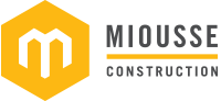 Miousse Construction